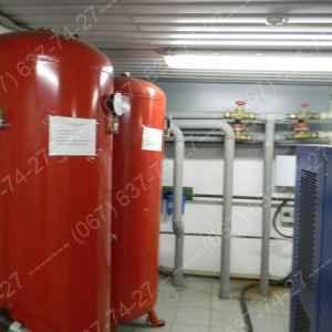 Автономное отопление в Днепропетровской областиАвтономное отопление в Днепропетровской области