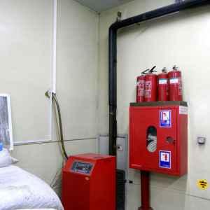 Автономное отопление, замена водопровода и канализации Днепр, Подгороднее