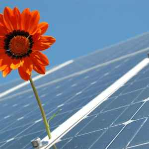 Монтаж (установка) солнечных панелей в Днепре и Днепропетровской области Автономное отопление Игрень